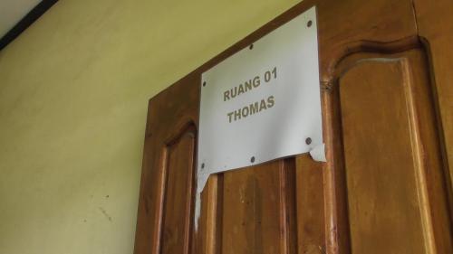 Ruang01 (1)