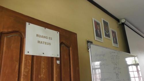 Ruang 03 (1)
