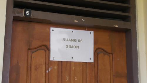 Ruang 04 (2)