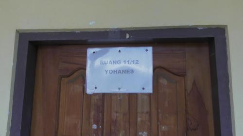 Ruang 06 (6)